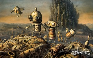 machinarium-wallpaper-cover-1920x1200