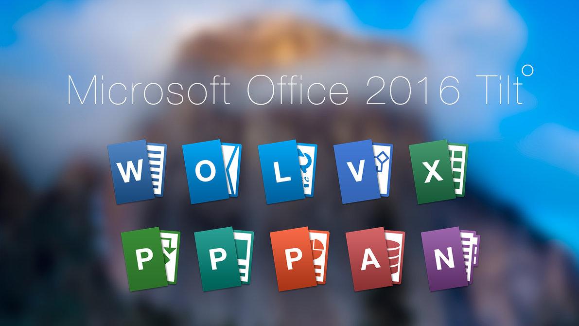 microsoft office о программе: