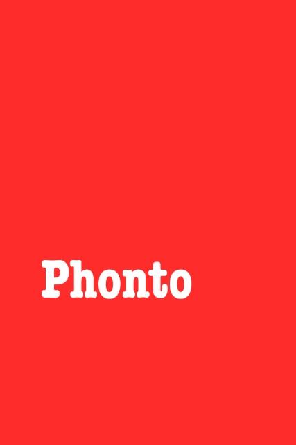 phonto_1