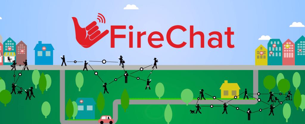 07100345-FireChat-2