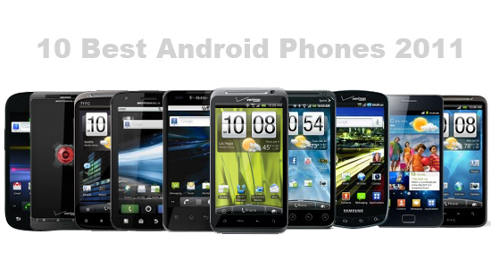 10-Best-Android-Phones-2011