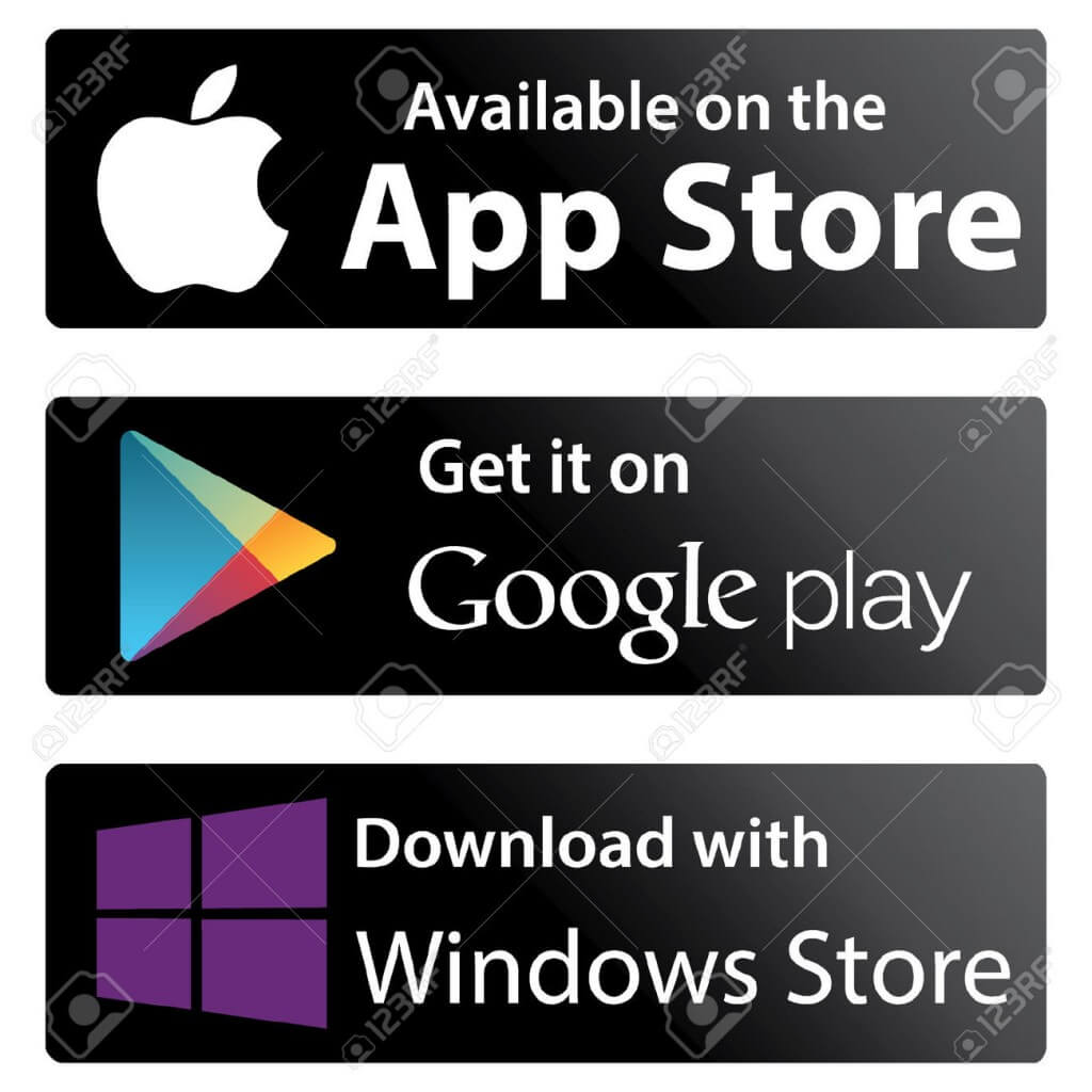 26841937-set-icons-google-play-store-apple-appstore-windows-store