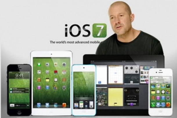 3773-Dzhonatan-Ayv-opravdyvaetsya-za-dizayn-iOS7