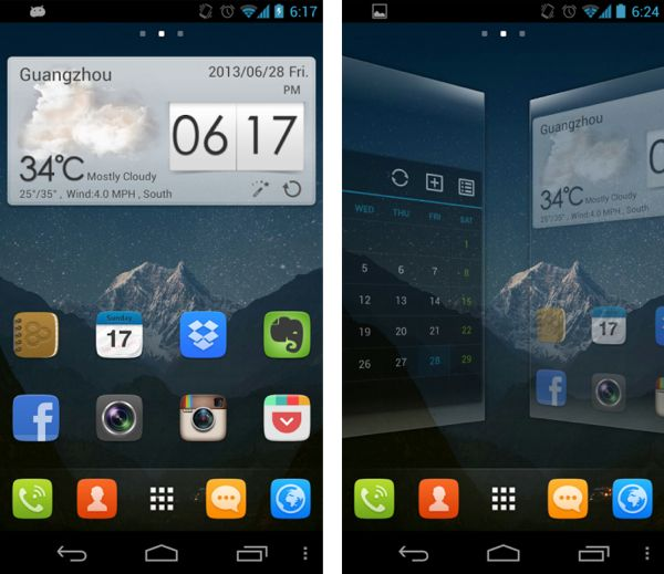 Apex-Launcher-Pro-for-Android-and-GO-EX-update-pic-21
