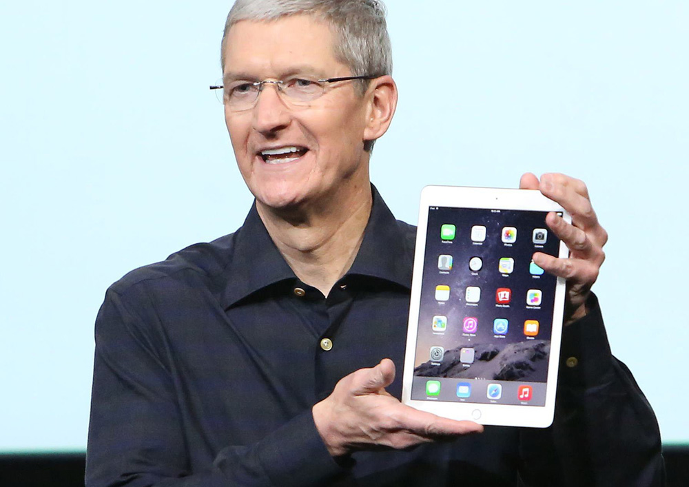 AppleCookiPad-1