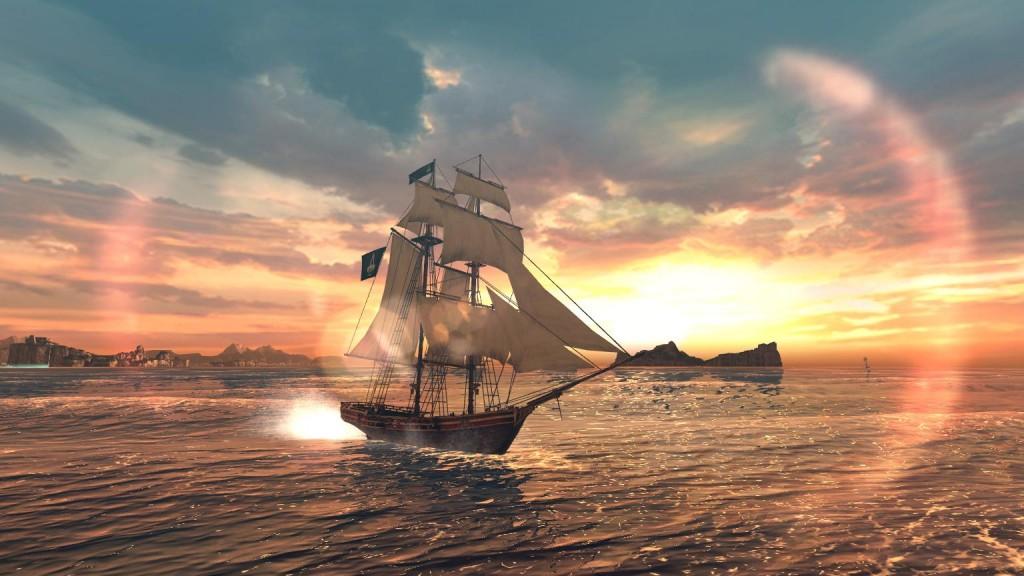 Assassins-Creed-Pirates-5