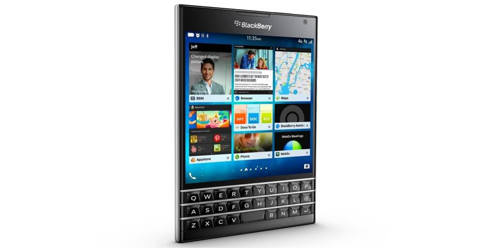 BlackBerry-Comeback-Gets-a-Major-Blow-After-Carriers-Reject-the-Blackberry-Passport-461612-3