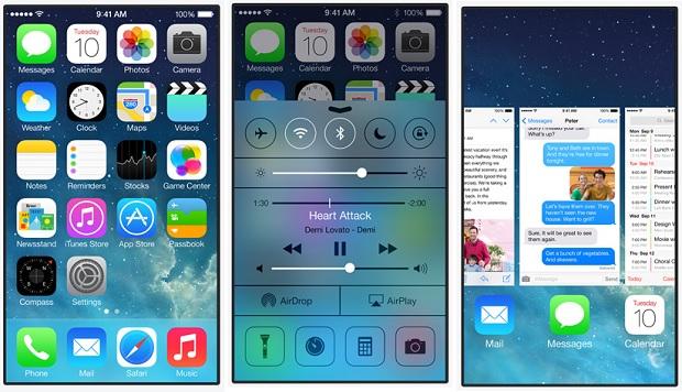 Espier-Launcher-iOS-7-