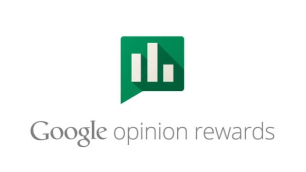 Google-Opinion-Rewards-630x354