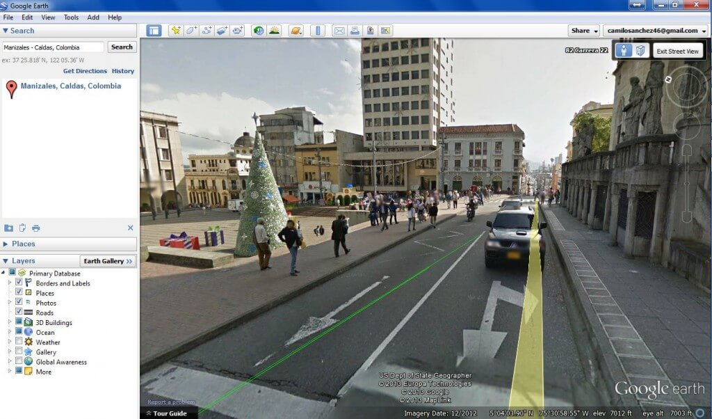 Google_Street_View_Colombia_screenshot