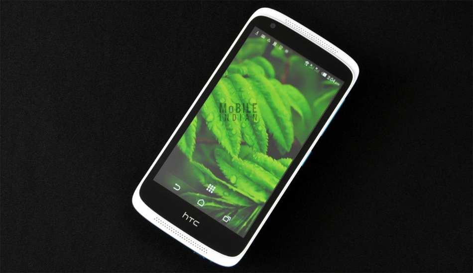 HTC-Desire-526G-5