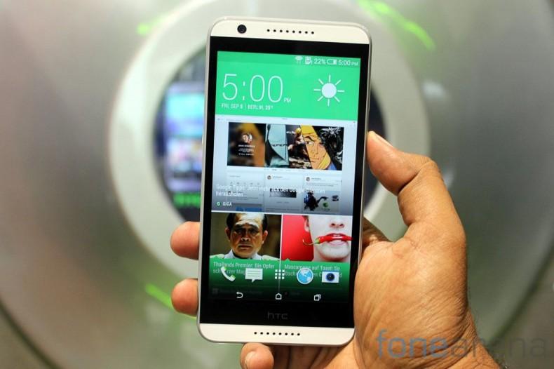HTC-Desire-820_fonearena1-790x526