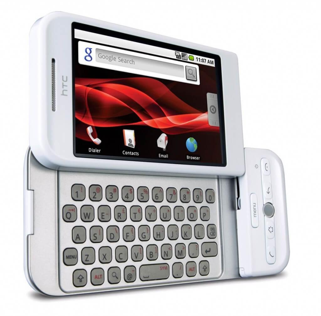 HTC-Dream-478