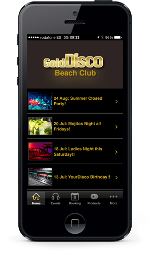 Mobile-App-for-nightclubs1-Home+news
