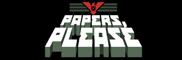 Papers-Please-Lucas-Pope-Header