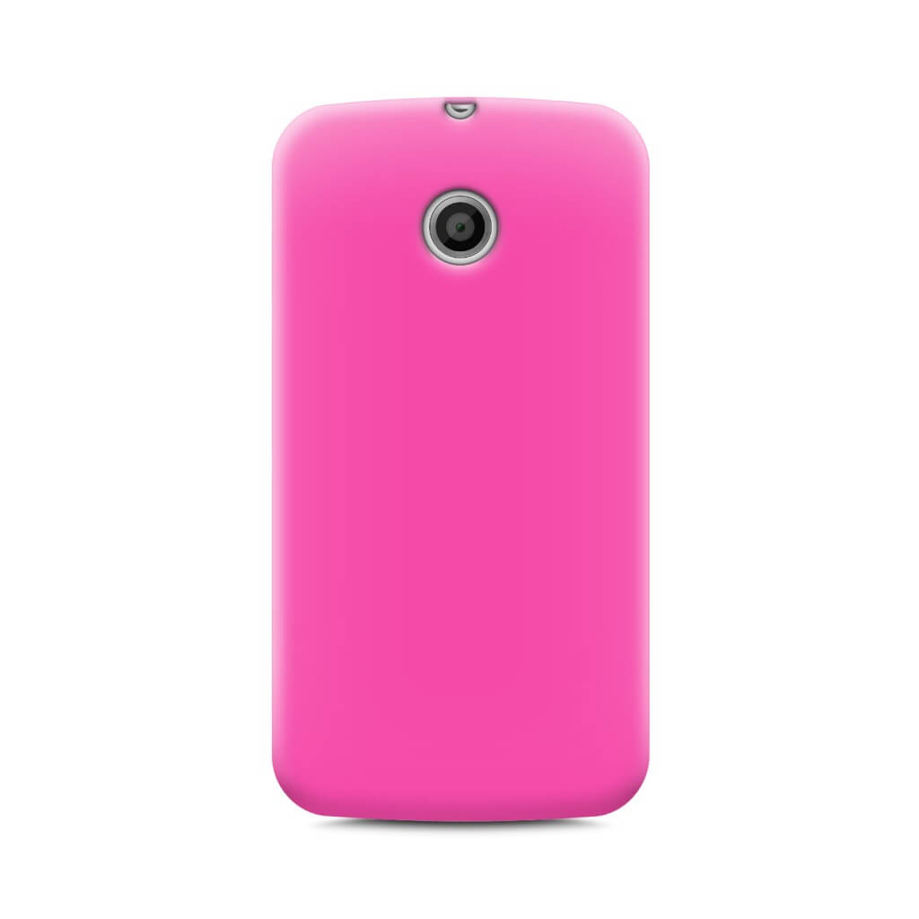Pink-Cotechs-10-in-1-Silicone-Pack-for-Moto-E