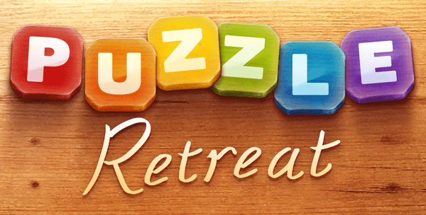 Puzzle-retreat-logo