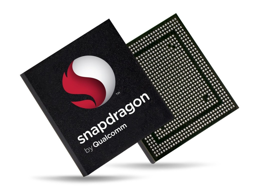 Qualcomm-Snapdragon-8101