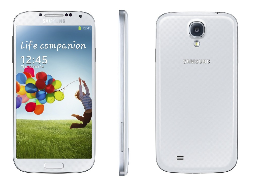 Samsung-Galaxy-S-4-white-three-up-front-profile-back_enl