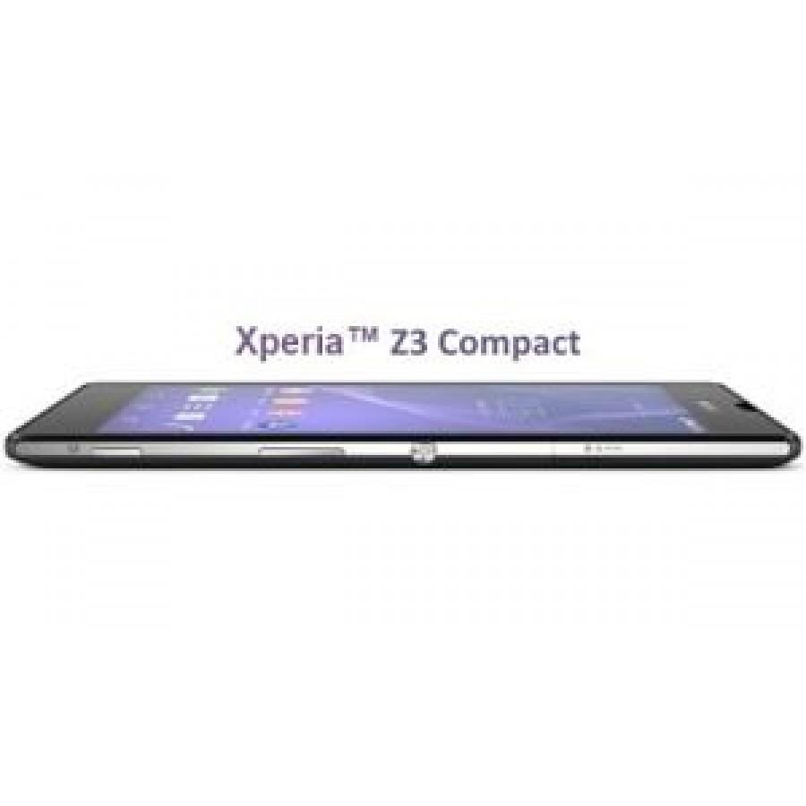 Sony Xperia Z3 Compact-900x900