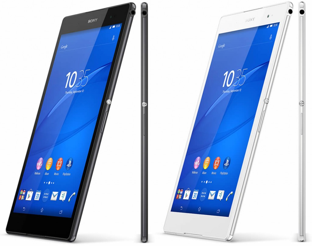 Sony-Xperia-Z3-Tablet-Compact-Design