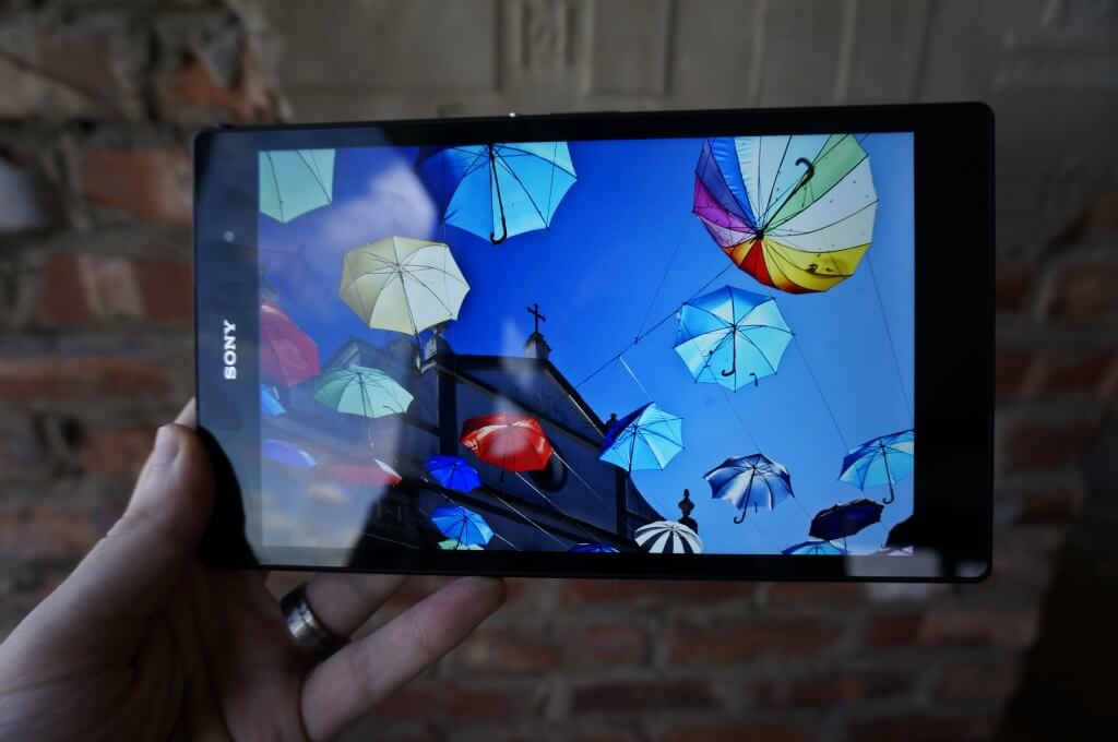 Sony_Xperia_Z3_Tablet_Compact_13