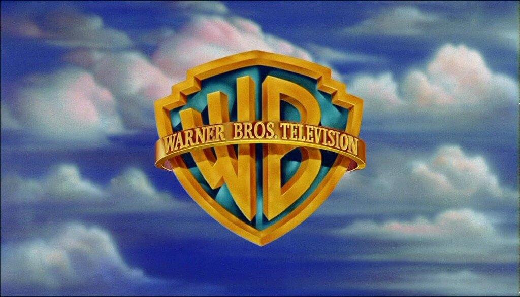 Warner_Bros._Television_Logo