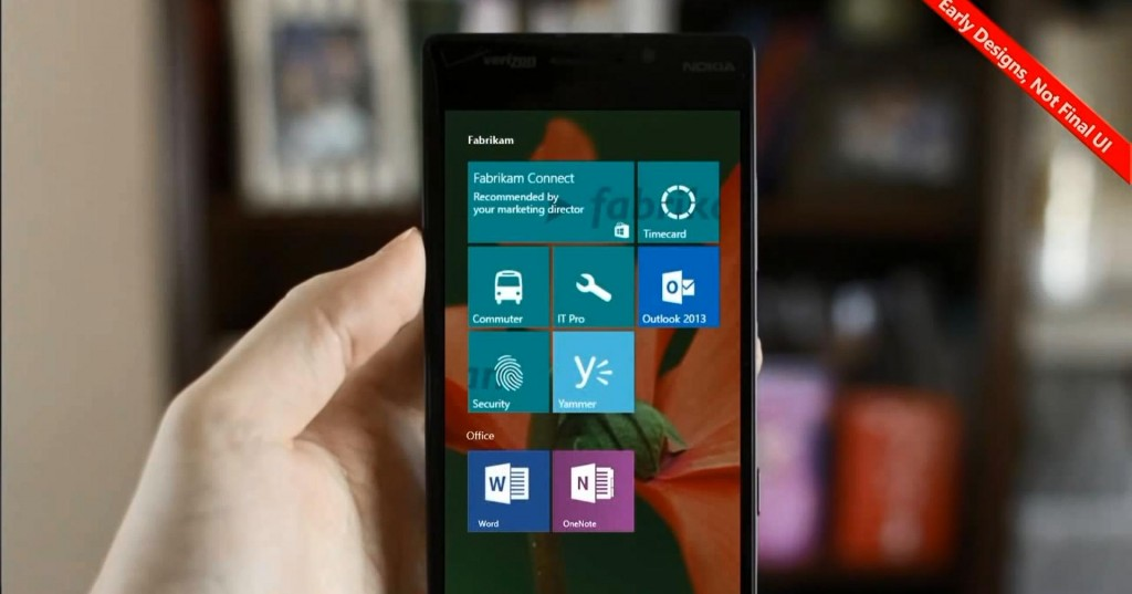 Windows-Phone-10-Screenshot-Unveiled-by-Joe-Belfiore-469112-2