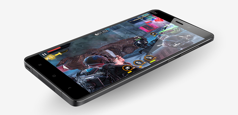 Xiaomi-Mi-Note-vs-Xiaomi-Mi-Note-Pro