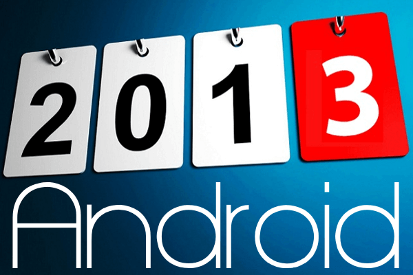 android-2013-preview