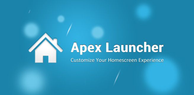 apex-launcher-ok-google