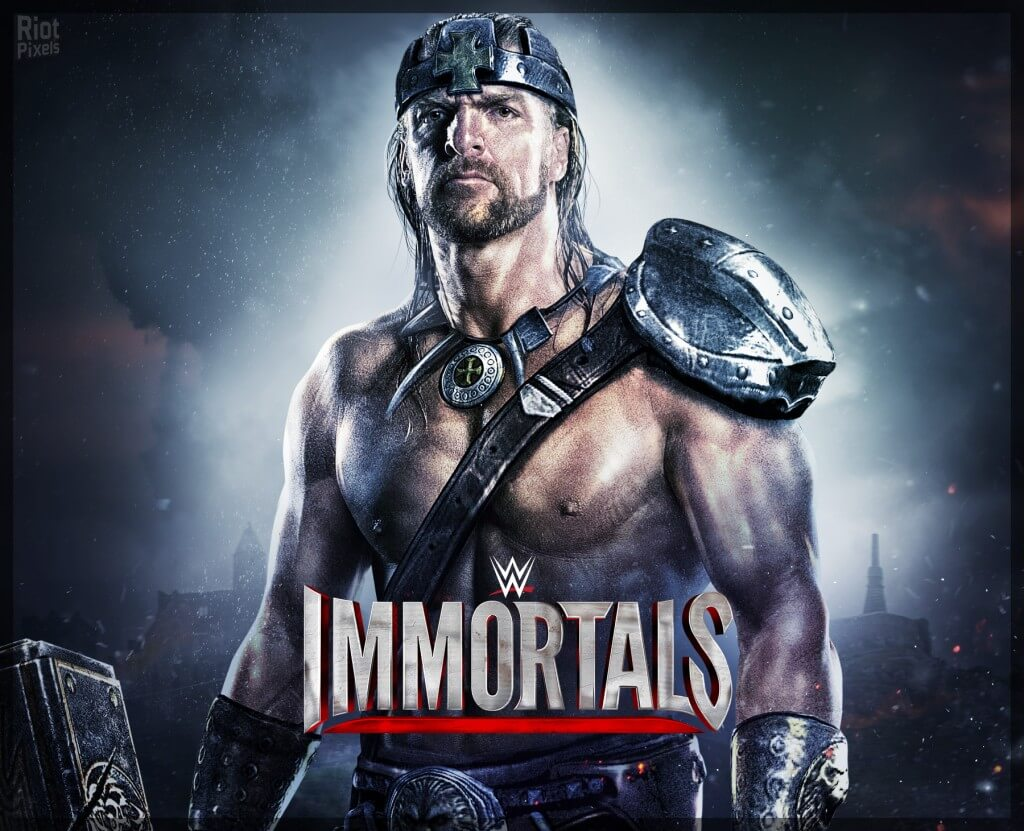 artwork.wwe-immortals.1800x1461.2015-01-16.4