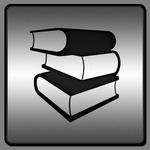 books150