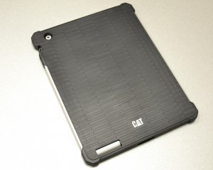 -ehol-active-urban-dl-ipad-2