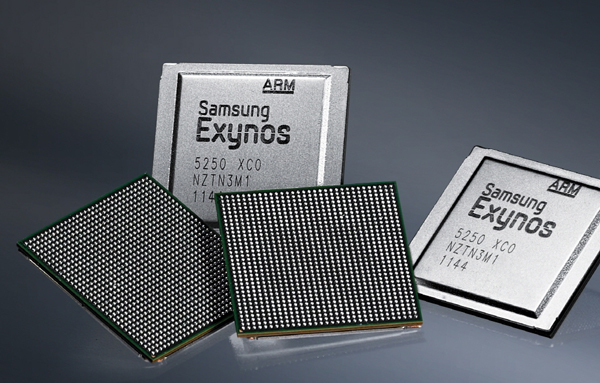 exynos_600