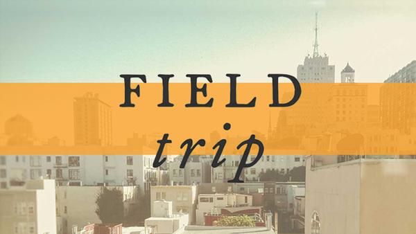 field-trip-600
