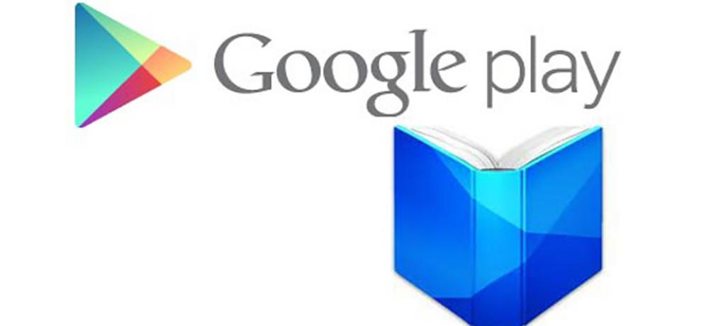 google-play-books-980x442