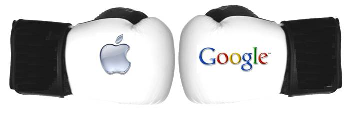 google-vs-apple