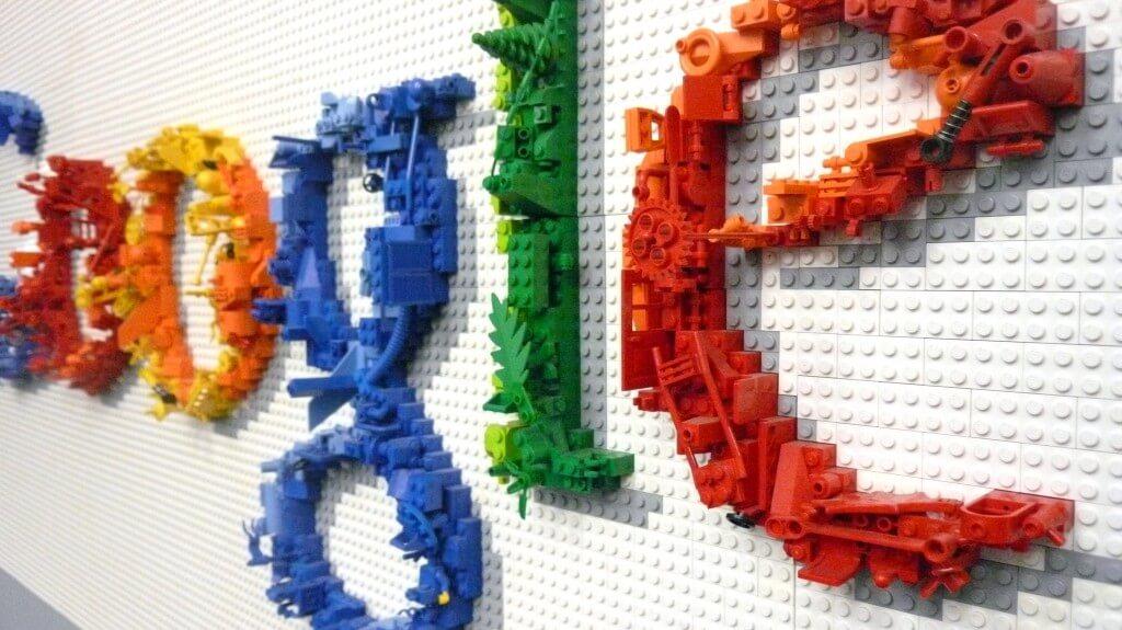 google3 (1)