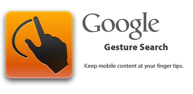google_gesture_search_banner-630x307