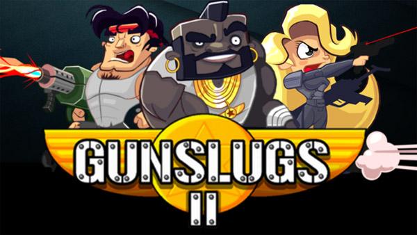gunslugs_2_600