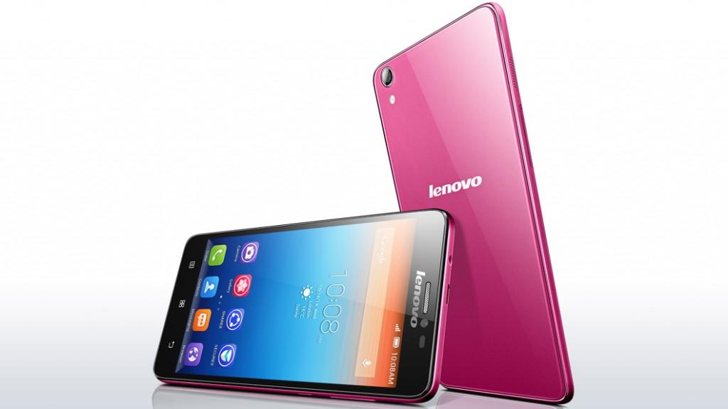 lenovo-smartphone-s850-pink-front-back-1