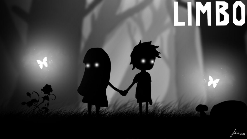 limbo__reunion_by_anneliesse666-d5j870q