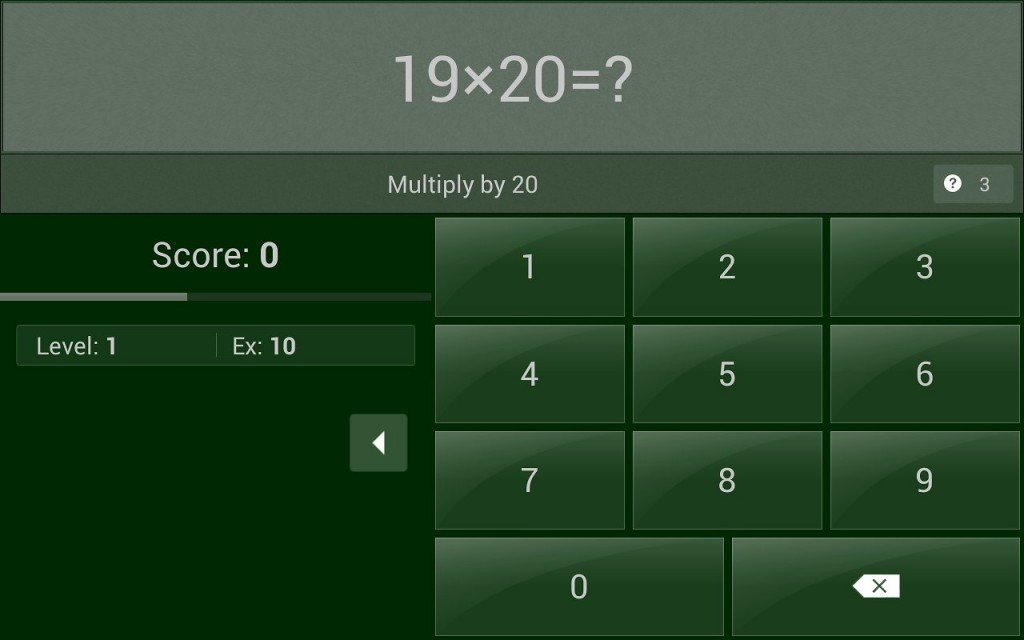 matematicheskie-hitrosti-414168-h900