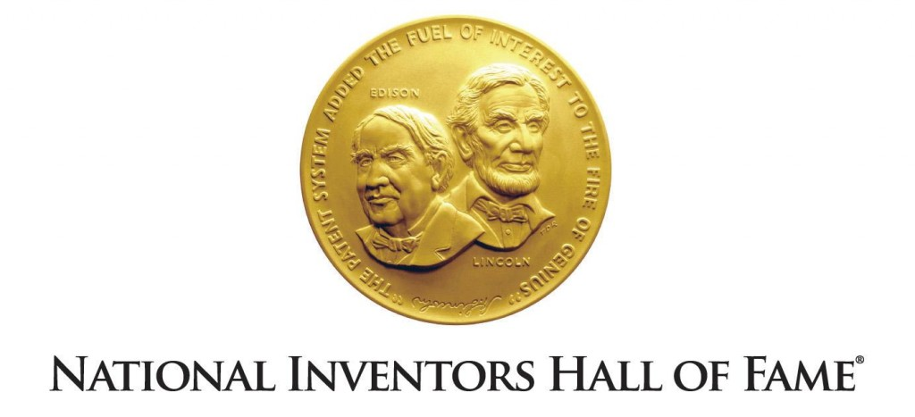 national inventors hall of fame