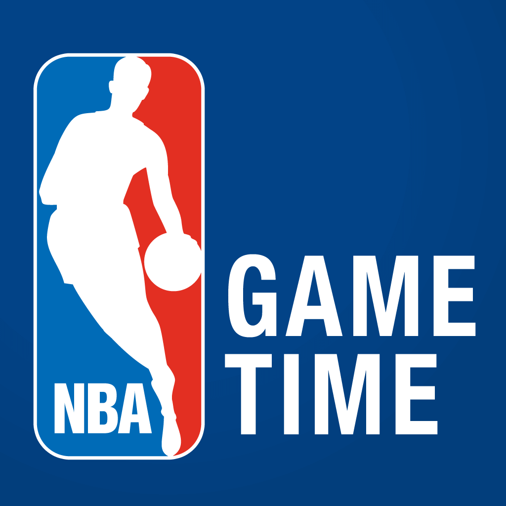 nba-game-time-two