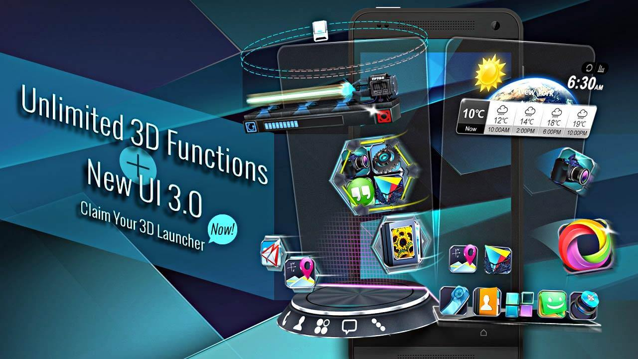 next-launcher-3d-shell-lite-7b1432-h900