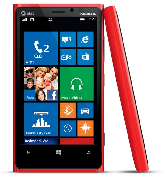 nokia_lumia_920_red