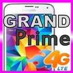oferta-samsung-galaxy-grand-prime-g530-4g-lte-quad-core-8mpx-21414-MPE20209959569_122014-F