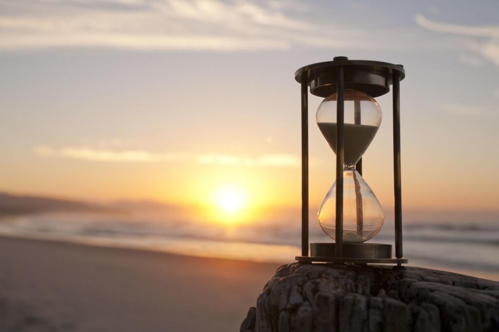 песочные-часы2